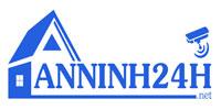 An Ninh 24h