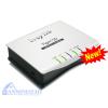 ADSL2/2+ Router DrayTek Vigor 120