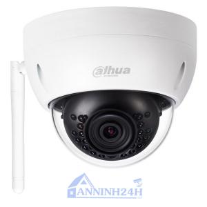 DAHUA IPC-HDBW1320EP-W
