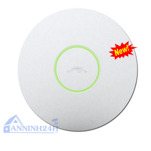 Wifi Access Point UBIQUITI UniFi AP LR