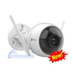 Camera IP không dây hồng ngoại 2.0 Megapixel EZVIZ C3WN (CS-CV310-A0-1C2WFR)