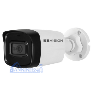 CAMERA KBVISION KX-2005C4