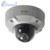 Camera Panasonic WV-S2550L