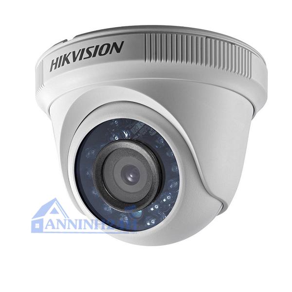 HIKVISION DS-2CE56D0T-IR