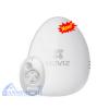 Bộ trung tâm báo động Wifi Internet A1 EZVIZ CS-A1-32W (APEC)