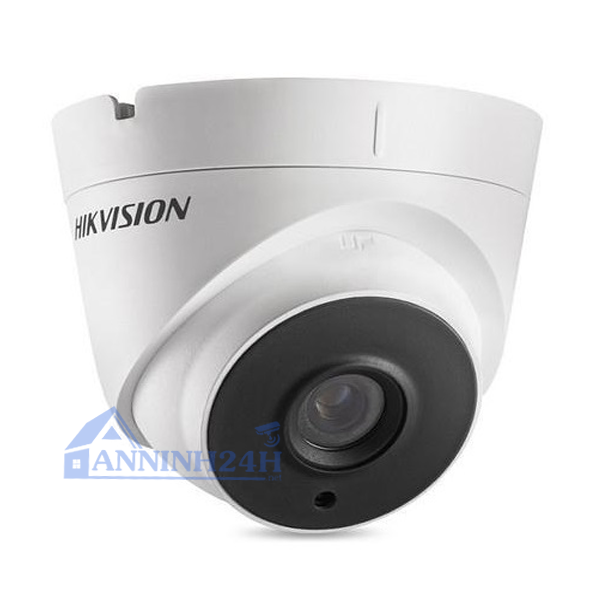 HIKVISION DS-2CE56D0T-IT3