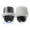 HIKVISION DS-2AE4225T-D3