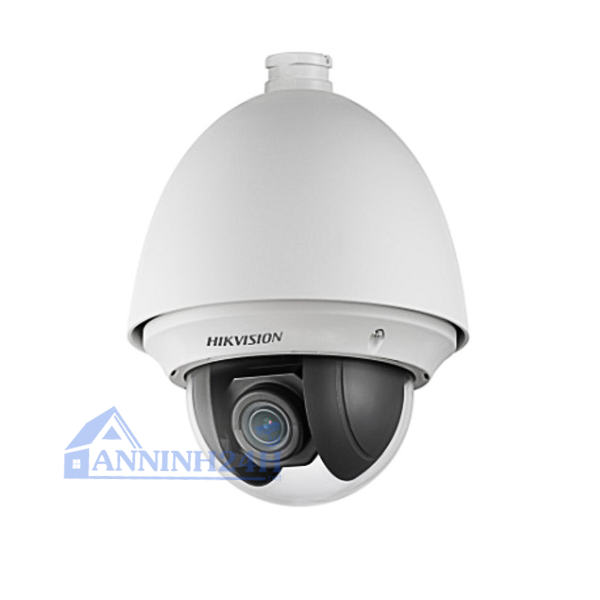 HIKVISION DS-2AE4225T-D