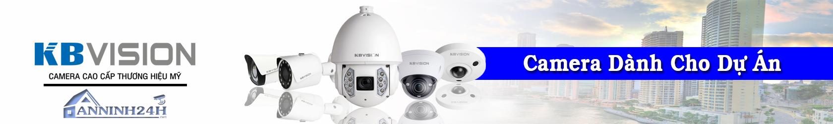 camera kbvission