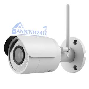 DAHUA IPC-HFW1320SP-W