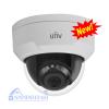 Camera IP Dome hồng ngoại 2.0 Megapixel UNV IPC322LR3-VSPF40-D