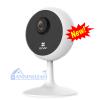 Camera IP hồng ngoại không dây 2.0 Megapixel EZVIZ CS-C1C-1D2WFR