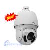 Camera IPSpeed Domehồng ngoại 2.0 Megapixel UNV IPC6222ER-X30-B