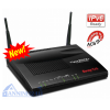 VPN, Firewall, Wireless Fiber, Load balancing DrayTek Vigor2912Fn