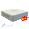 Đầu ghi hình camera IP 8 kênh HIKVISION DS-7108NI-Q1/8P