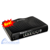 Dual-WAN Load Balancing VPN Router DrayTek Vigor2926