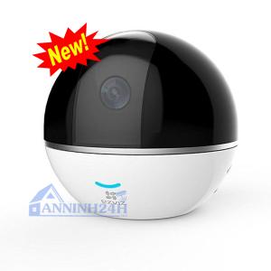 Camera IP hồng ngoại không dây 2.0 Megapixel EZVIZ CS-CV248