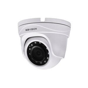 camera KX-IP302N