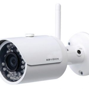KBVISION KX-1301WN