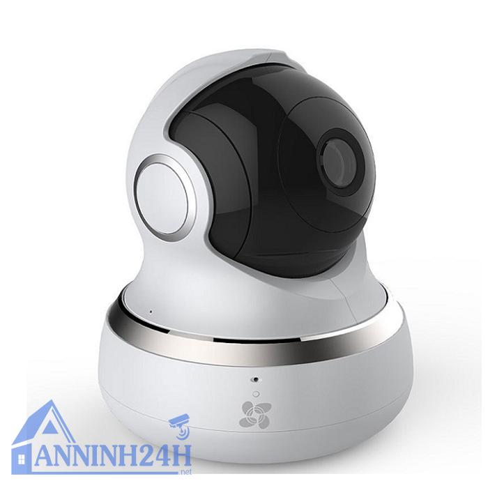 Camera IP hồng ngoại không dây EZVIZ CS-CV240-B0-21WFR