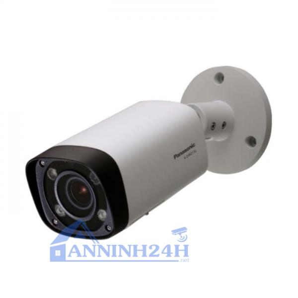 Camera IP hồng ngoại 2.0 Megapixel PANASONIC K-EW215L01E