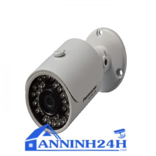 Camera IP hồng ngoại 1.3 Megapixels PANASONIC K-EW114L03