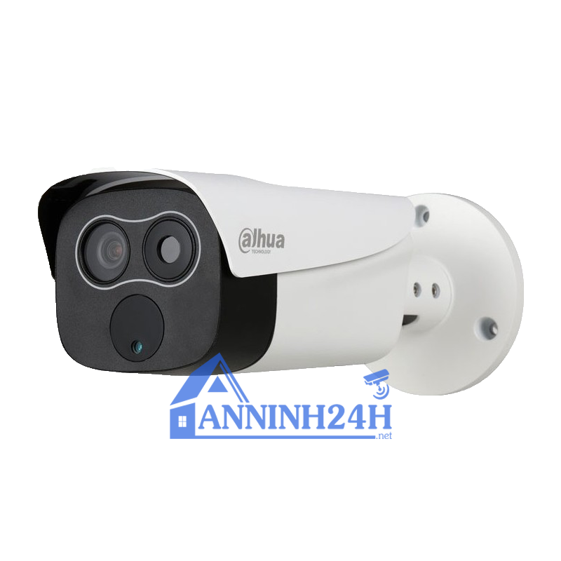 Camera Thân Nhiệt Dahua DH-TPC-BF3221-T